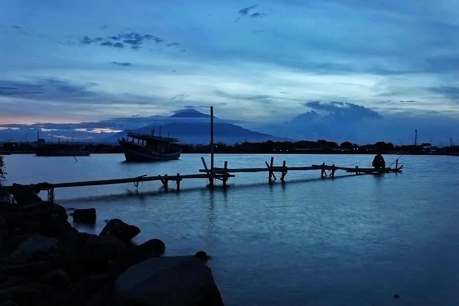 Ini Dia Tempat Wisata Murah di Cirebon yang Wajib ...